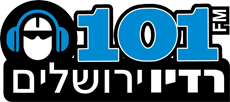 רדיו ירושלים 101FM