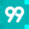 רדיו אקו 99FM
